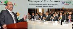 Managers-Conference_-04.04.2015