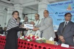 FSIBL_Press_Release_FIRST SECURITY ISLAMI BANK Sponsord bagladesh Science Academy- Sceence Olympiad