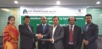 FSIBL_Press Release_ Agreement With The Grand Sultan Limited