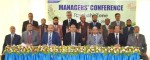 Rajshahi Zone_Press Release Managers Conference_ 12.04.2016