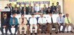 Sylhet Zone_Press Release Managers Conference_ 05.04.2016