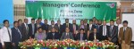 Khulna Zone_Press Release Managers Conference_ 30.07.2016