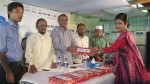 FSIBL Press Release_First Security Islami Bank Shobuj Upokul- 2016 Held at Tojumuddin, Bhola