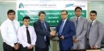FSIBL_Press Release_ Agreement With US Bangla Airlines