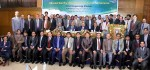 FSIBL Press Release on Quarterly Business Conference_Chittagong Zone