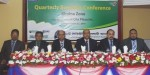 FSIBL Press Release on Quarterly Business Conference_Khulna