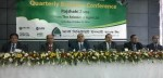 FSIBL Press Release on Quarterly Business Conference_Rajshahi