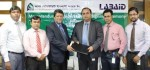 FSIBL Press Release_FSIBL Signs Corporate Health Care Agreement with Labaid