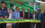 FSIBL Press Release_FSIBL inaugurated Homna Branch