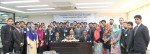 FSIBL Press Release_36th Foundation Course of FSIBL inaugurated