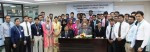FSIBL Press Release_38th Foundation Course of FSIBL inaugurated