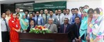 FSIBL Press Release_Training on International Trade Payment and Finance