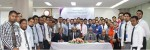 FSIBL Press Release_Training on _Investment Procedure_