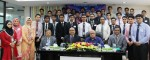 FSIBL Press Release_39th Foundation Course of FSIBL inaugurated