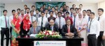 FSIBL Press Release_25th Foundation Course of FSIBL TACO inaugurated