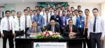 FSIBL Press Release_26th Foundation Course of FSIBL TACO inaugurated
