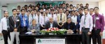 FSIBL Press Release_27th Foundation Course of FSIBL TACO inaugurated
