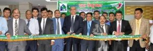 FSIBL Press Release_Inauguration of Relocated FSIBL Rayerbazar Branch Final