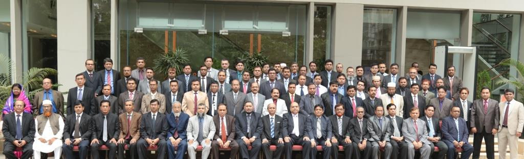 Managers Conference_Dhaka 29.07.2016